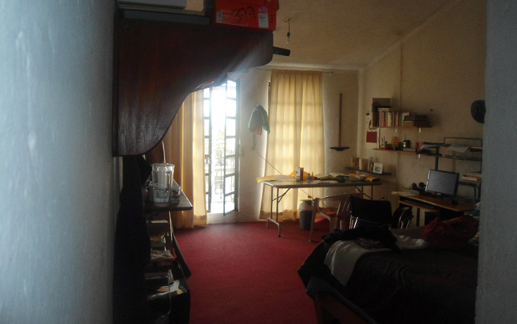 Foto de casa en venta en  , tamborrel, xalapa, veracruz de ignacio de la llave, 1854762 No. 12