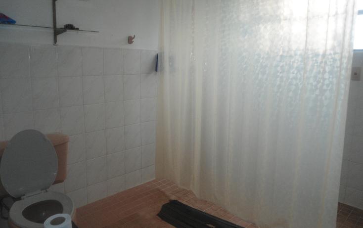 Foto de casa en venta en  , tamborrel, xalapa, veracruz de ignacio de la llave, 1854762 No. 13
