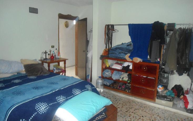 Foto de casa en venta en  , tamborrel, xalapa, veracruz de ignacio de la llave, 1854762 No. 14