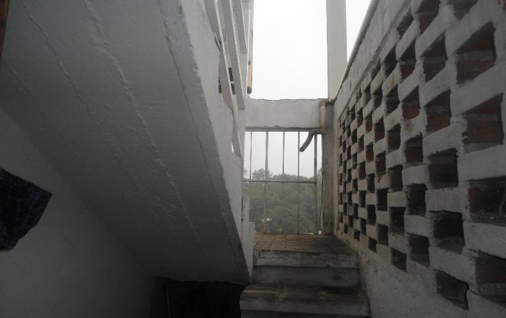 Foto de casa en venta en  , tamborrel, xalapa, veracruz de ignacio de la llave, 1854762 No. 15