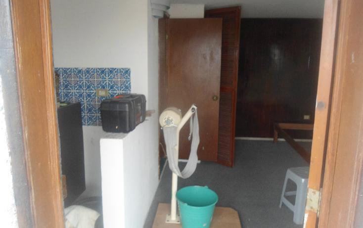 Foto de casa en venta en  , tamborrel, xalapa, veracruz de ignacio de la llave, 1854762 No. 17