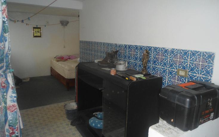 Foto de casa en venta en  , tamborrel, xalapa, veracruz de ignacio de la llave, 1854762 No. 18