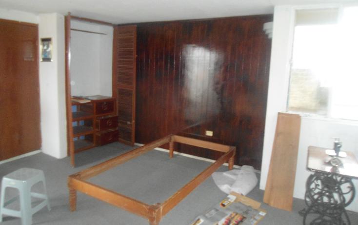 Foto de casa en venta en  , tamborrel, xalapa, veracruz de ignacio de la llave, 1854762 No. 21