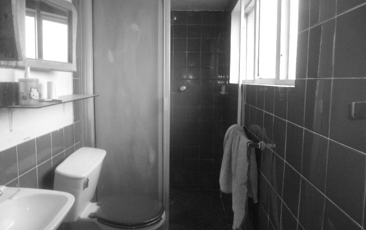 Foto de casa en venta en  , tamborrel, xalapa, veracruz de ignacio de la llave, 1854762 No. 22