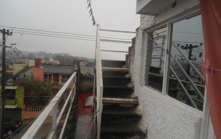 Foto de casa en venta en  , tamborrel, xalapa, veracruz de ignacio de la llave, 1854762 No. 23