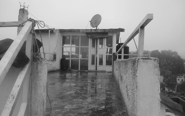 Foto de casa en venta en  , tamborrel, xalapa, veracruz de ignacio de la llave, 1854762 No. 24