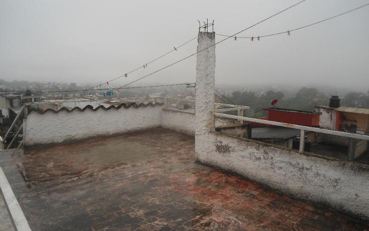 Foto de casa en venta en  , tamborrel, xalapa, veracruz de ignacio de la llave, 1854762 No. 27