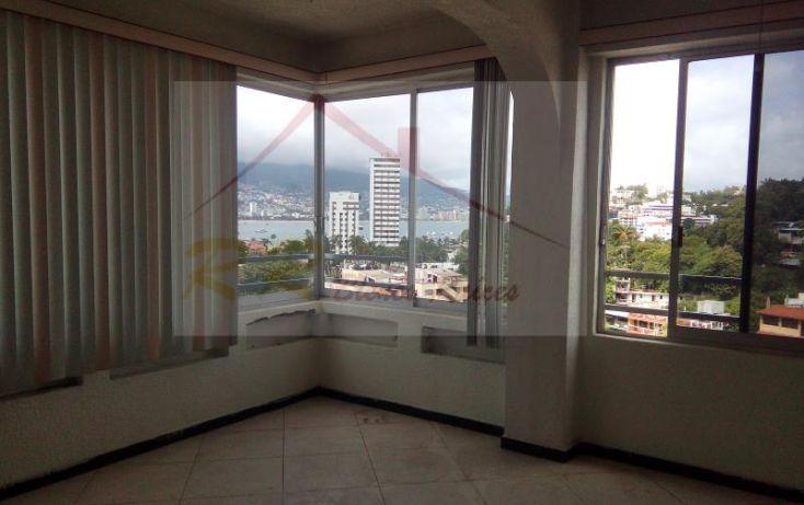 Foto de departamento en venta en tambuco 19, las playas, acapulco de juárez, guerrero, 1456655 no 04