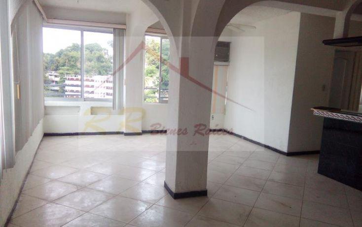 Foto de departamento en venta en tambuco 19, las playas, acapulco de juárez, guerrero, 1456655 no 06