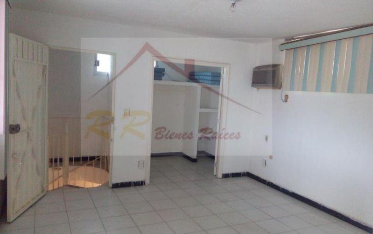 Foto de departamento en venta en tambuco 19, las playas, acapulco de juárez, guerrero, 1456655 no 08