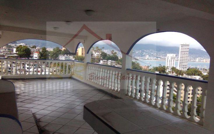 Foto de departamento en venta en tambuco 19, las playas, acapulco de juárez, guerrero, 1456655 no 10