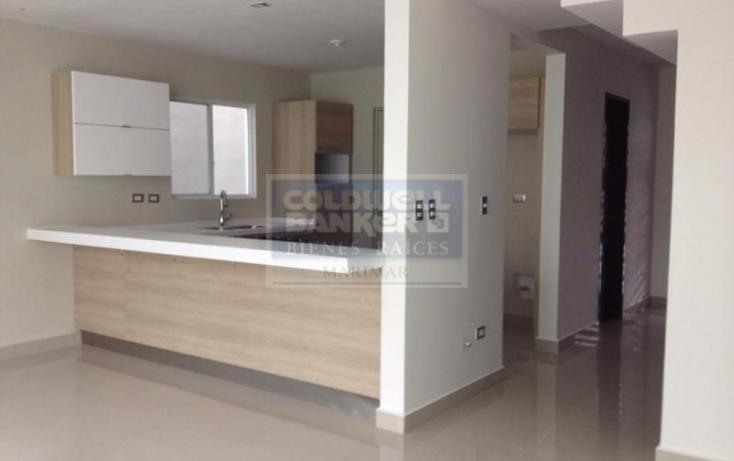 Casa en cerradas de cumbres sector alc en renta id 756305 for Casas en cumbres monterrey