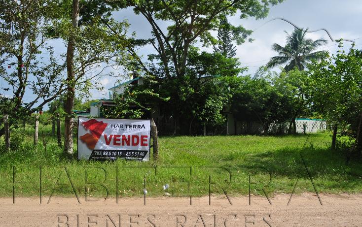 Foto de casa en venta en  , tamiahua, tamiahua, veracruz de ignacio de la llave, 1241065 No. 01