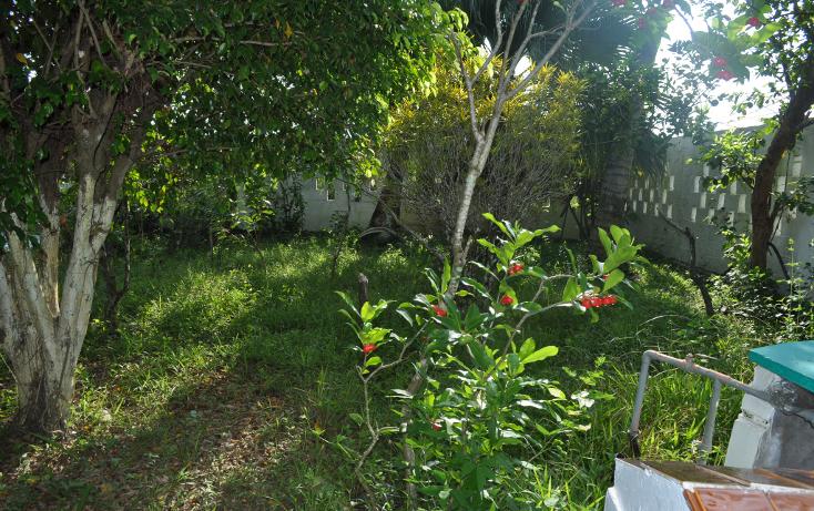 Foto de casa en venta en  , tamiahua, tamiahua, veracruz de ignacio de la llave, 1241065 No. 04