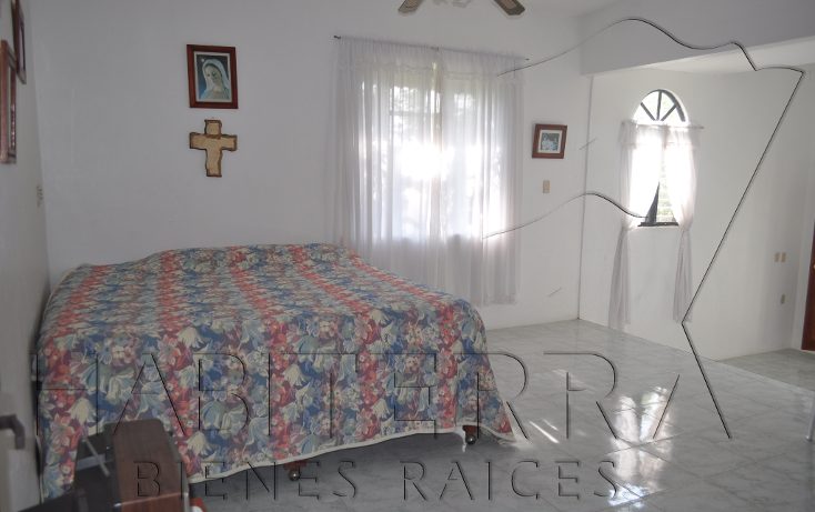 Foto de casa en venta en  , tamiahua, tamiahua, veracruz de ignacio de la llave, 1241065 No. 07