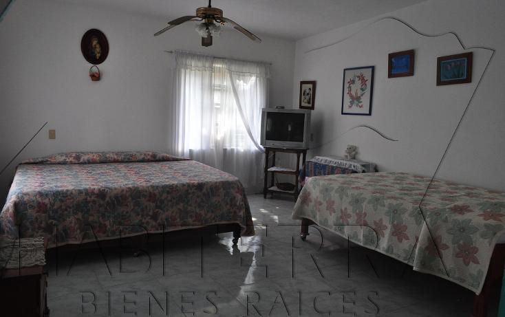 Foto de casa en venta en  , tamiahua, tamiahua, veracruz de ignacio de la llave, 1241065 No. 10