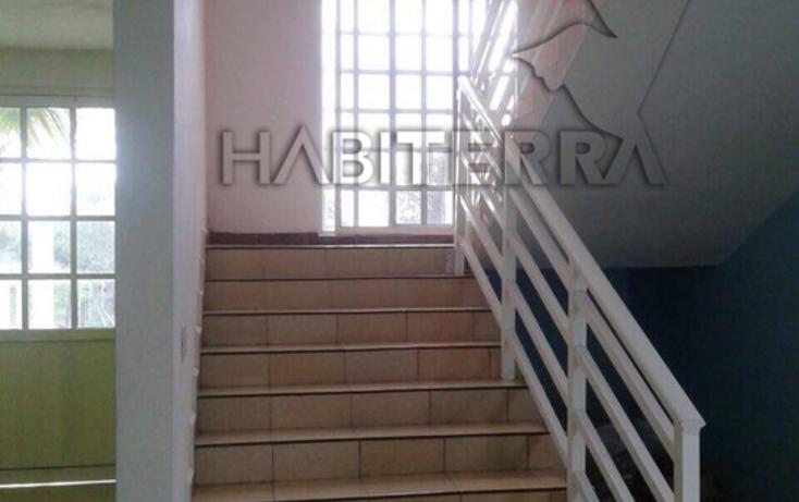Foto de casa en venta en  , tamiahua, tamiahua, veracruz de ignacio de la llave, 1549258 No. 07