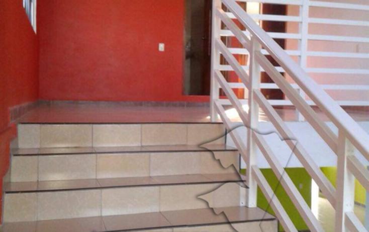 Foto de casa en venta en  , tamiahua, tamiahua, veracruz de ignacio de la llave, 1549258 No. 08