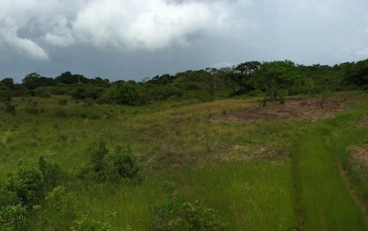 Foto de rancho en venta en  , tamiahua, tamiahua, veracruz de ignacio de la llave, 1861278 No. 07