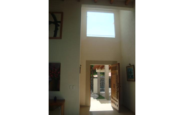 Foto de casa en venta en  , tamoanchan, jiutepec, morelos, 1068021 No. 07
