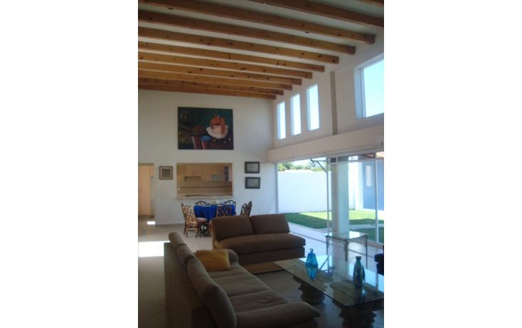 Foto de casa en venta en  , tamoanchan, jiutepec, morelos, 1068021 No. 09