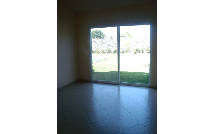 Foto de casa en venta en  , tamoanchan, jiutepec, morelos, 1068021 No. 12