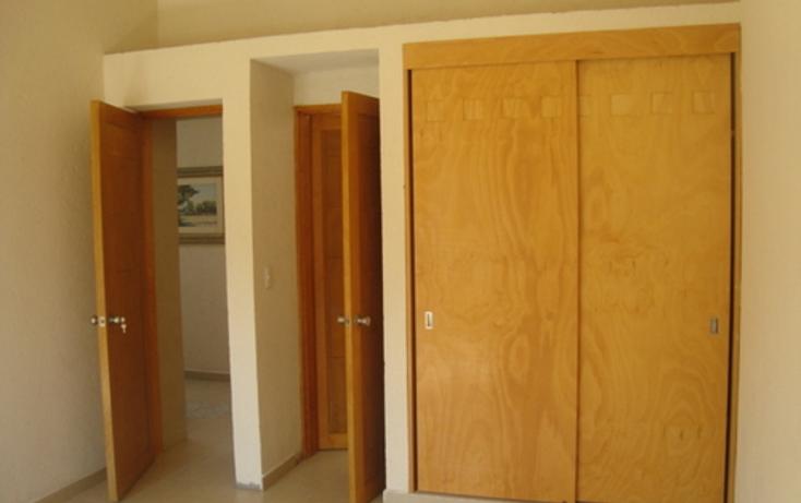 Foto de casa en venta en  , tamoanchan, jiutepec, morelos, 1068021 No. 13