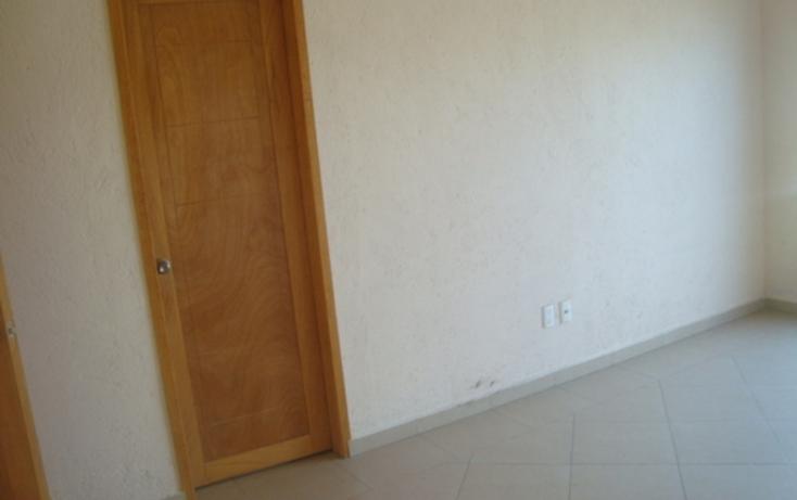 Foto de casa en venta en  , tamoanchan, jiutepec, morelos, 1068021 No. 14
