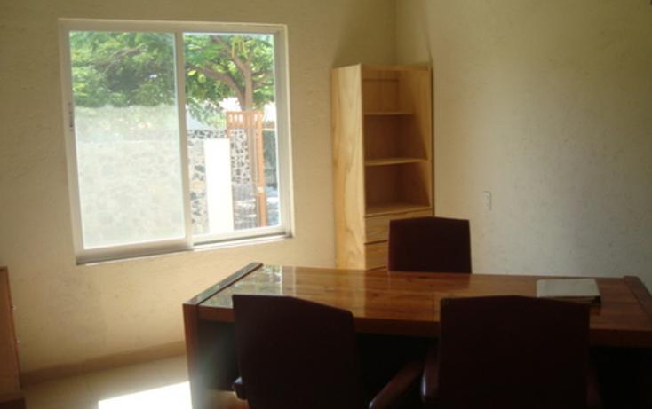 Foto de casa en venta en  , tamoanchan, jiutepec, morelos, 1068021 No. 15
