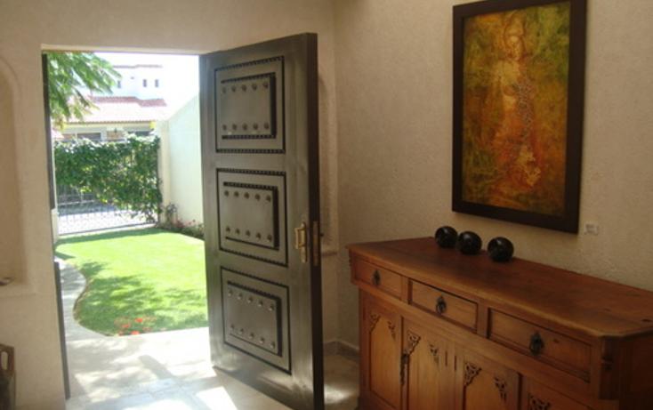 Foto de casa en venta en  , tamoanchan, jiutepec, morelos, 1068023 No. 05
