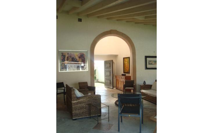 Foto de casa en venta en  , tamoanchan, jiutepec, morelos, 1068023 No. 06