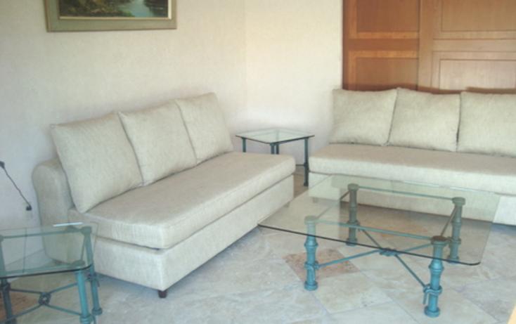 Foto de casa en venta en  , tamoanchan, jiutepec, morelos, 1068023 No. 08