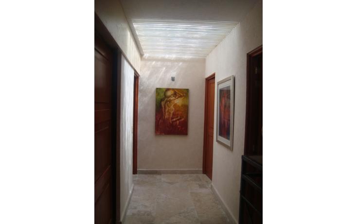 Foto de casa en venta en  , tamoanchan, jiutepec, morelos, 1068023 No. 10