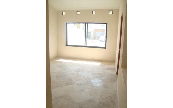 Foto de casa en venta en  , tamoanchan, jiutepec, morelos, 1068023 No. 16