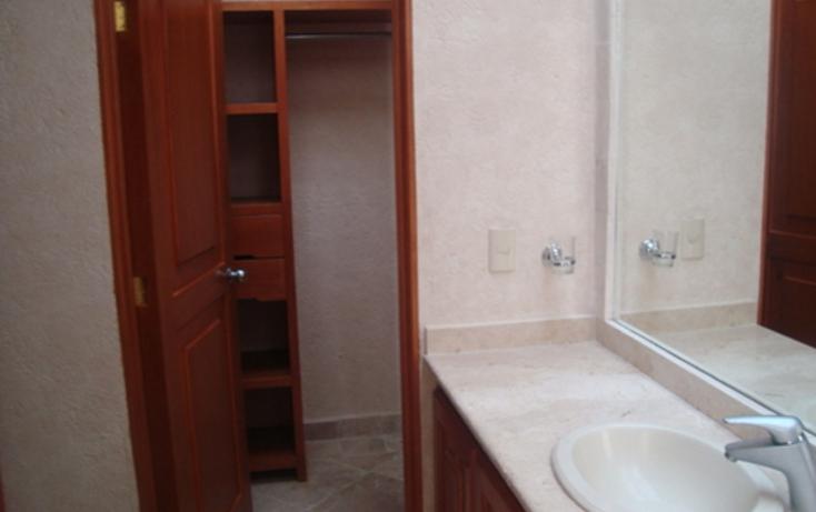 Foto de casa en venta en  , tamoanchan, jiutepec, morelos, 1068023 No. 19