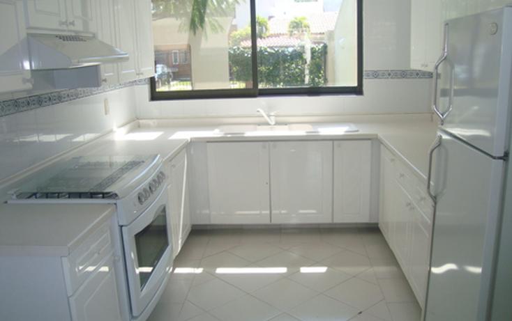 Foto de casa en venta en  , tamoanchan, jiutepec, morelos, 1068023 No. 21