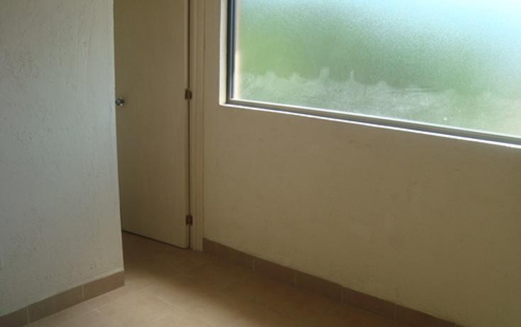 Foto de casa en venta en  , tamoanchan, jiutepec, morelos, 1068023 No. 23