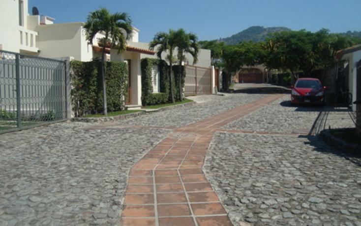 Foto de casa en venta en  , tamoanchan, jiutepec, morelos, 1068023 No. 26