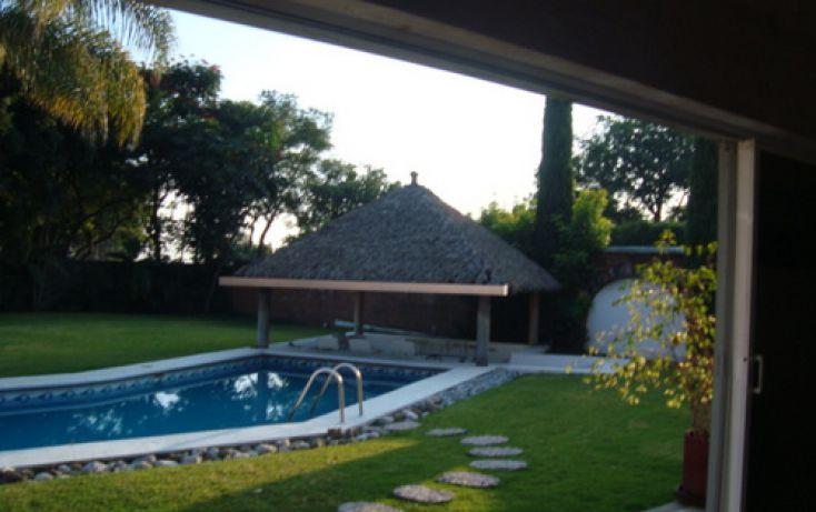 Foto de casa en venta en, tamoanchan, jiutepec, morelos, 1094329 no 02