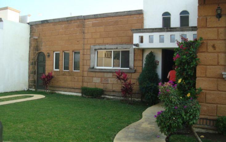 Foto de casa en venta en, tamoanchan, jiutepec, morelos, 1094329 no 03