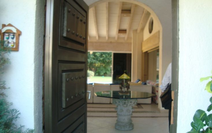 Foto de casa en venta en, tamoanchan, jiutepec, morelos, 1094329 no 04