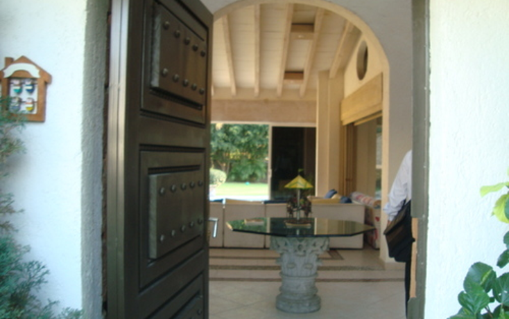 Foto de casa en venta en  , tamoanchan, jiutepec, morelos, 1094329 No. 04