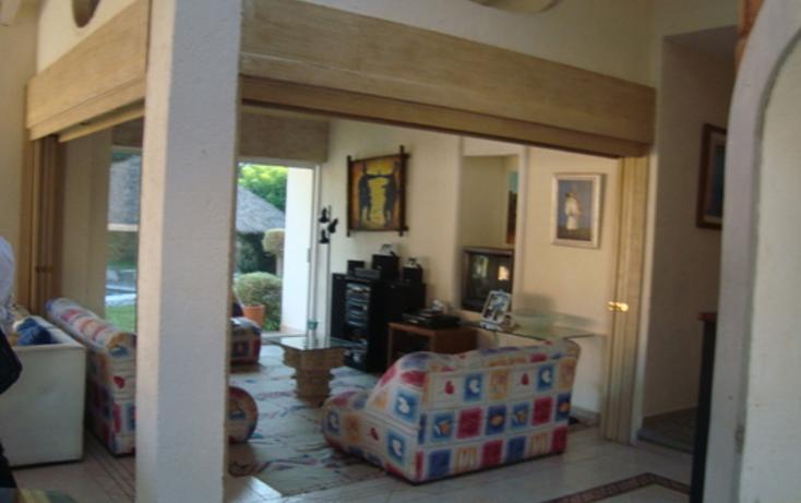 Foto de casa en venta en  , tamoanchan, jiutepec, morelos, 1094329 No. 05