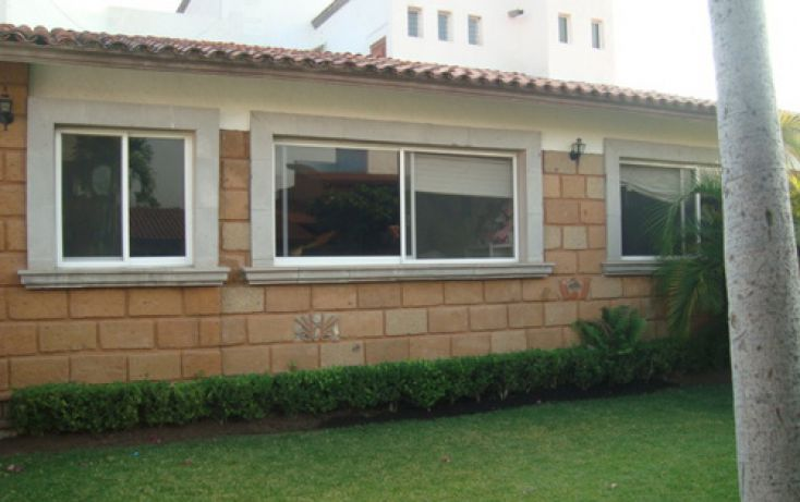 Foto de casa en venta en, tamoanchan, jiutepec, morelos, 1094329 no 06