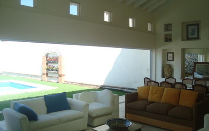 Foto de casa en venta en  , tamoanchan, jiutepec, morelos, 1095185 No. 05