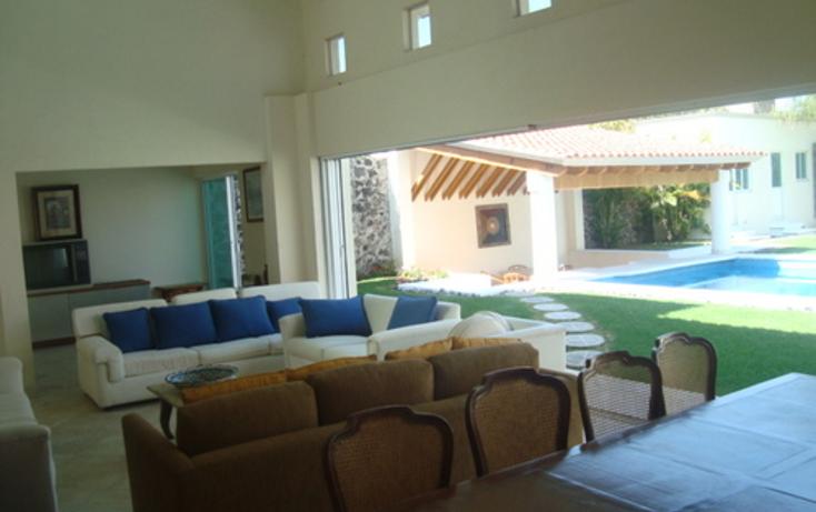 Foto de casa en venta en  , tamoanchan, jiutepec, morelos, 1095185 No. 06