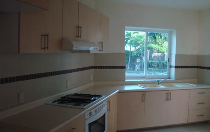 Foto de casa en venta en  , tamoanchan, jiutepec, morelos, 1095185 No. 07