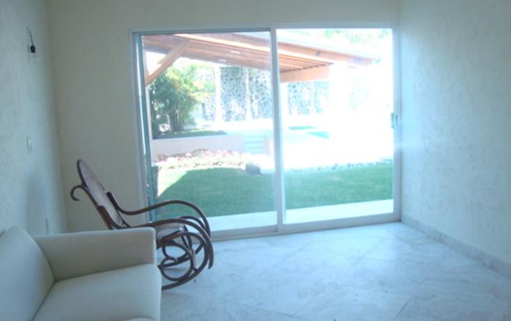 Foto de casa en venta en  , tamoanchan, jiutepec, morelos, 1095185 No. 08