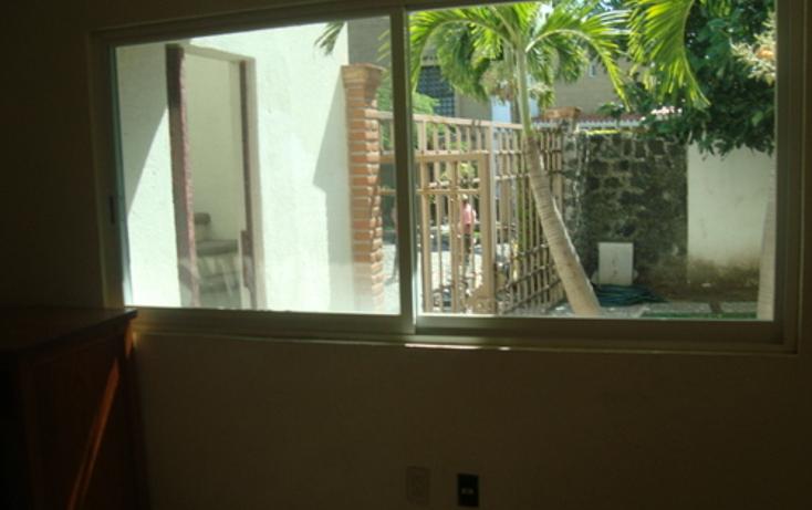 Foto de casa en venta en  , tamoanchan, jiutepec, morelos, 1095185 No. 12
