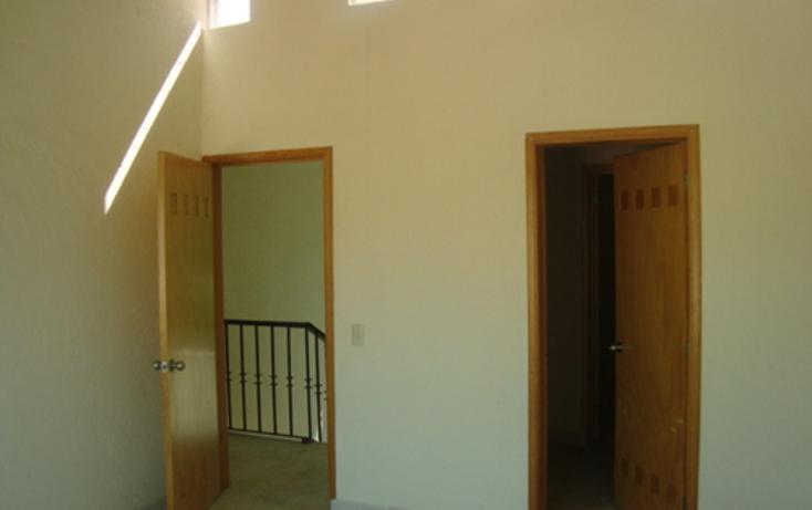Foto de casa en venta en  , tamoanchan, jiutepec, morelos, 1095185 No. 15